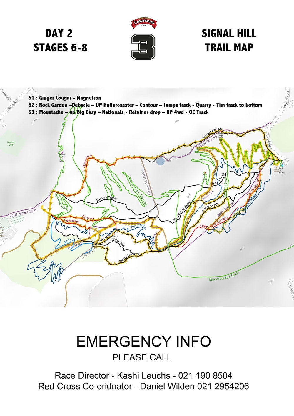 3-Peaks-Map---Day-2-Rider.jpg