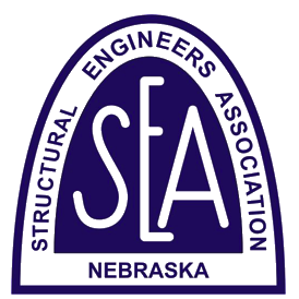 Structural Engineers Association of Nebraska