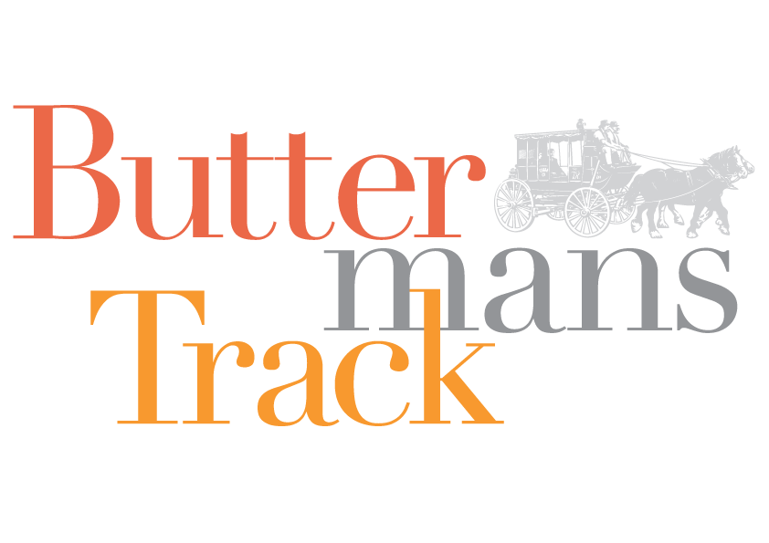 Buttermans Track Wines