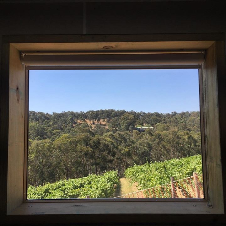 Winery Lab Window.jpg