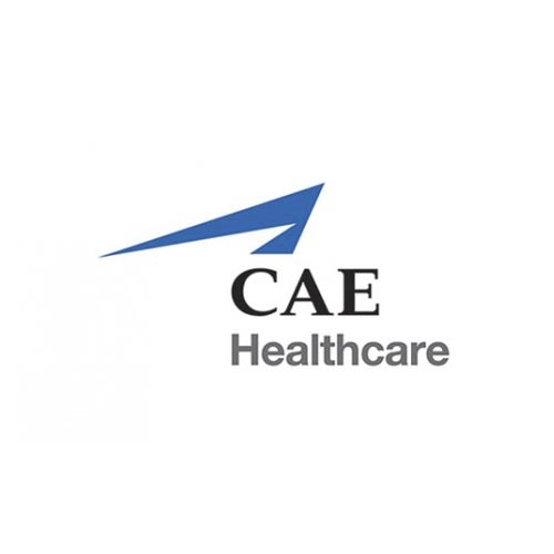 cae_healthcare.jpg