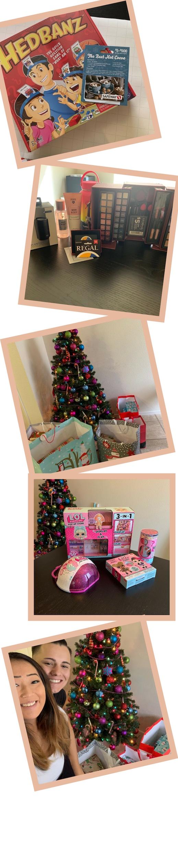 Christmas+Banner.jpg