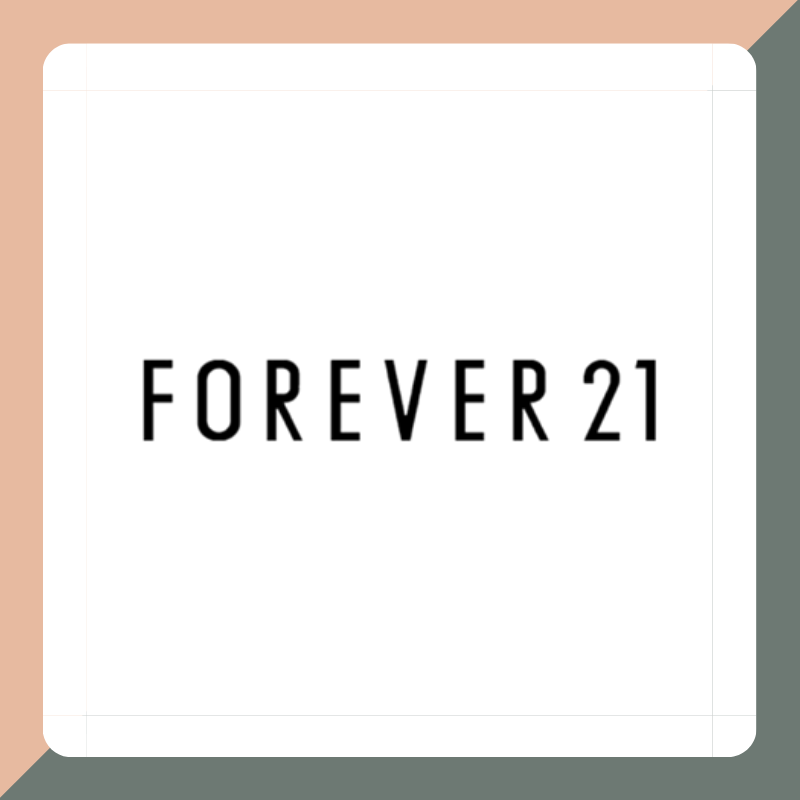 F21.png