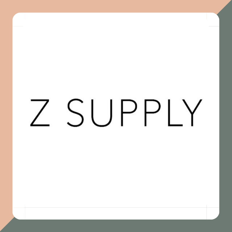 Z Supply.png