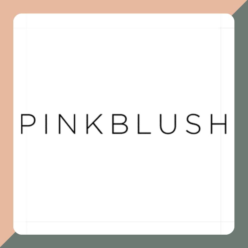 Pink Blush.png