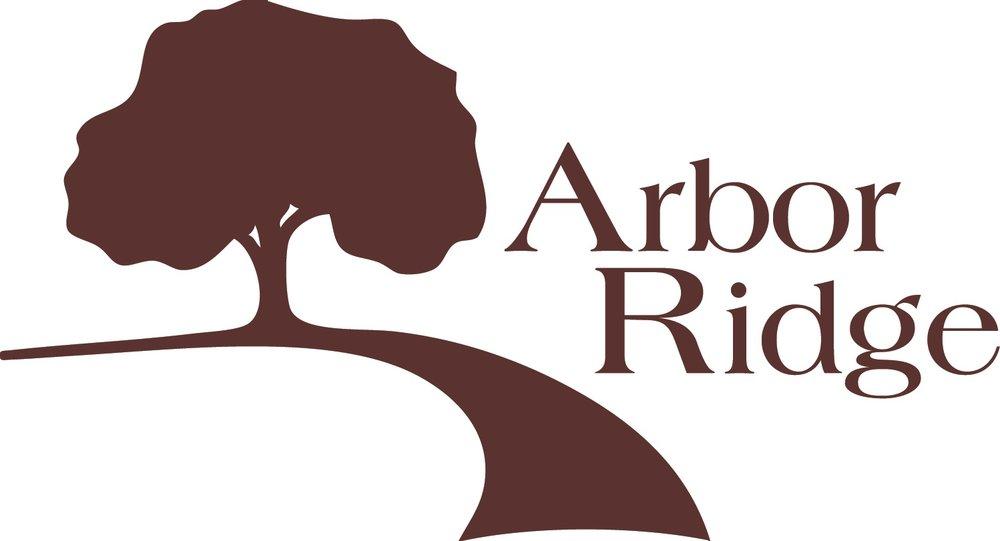 Arbor Ridge PMS 490 (4).jpg