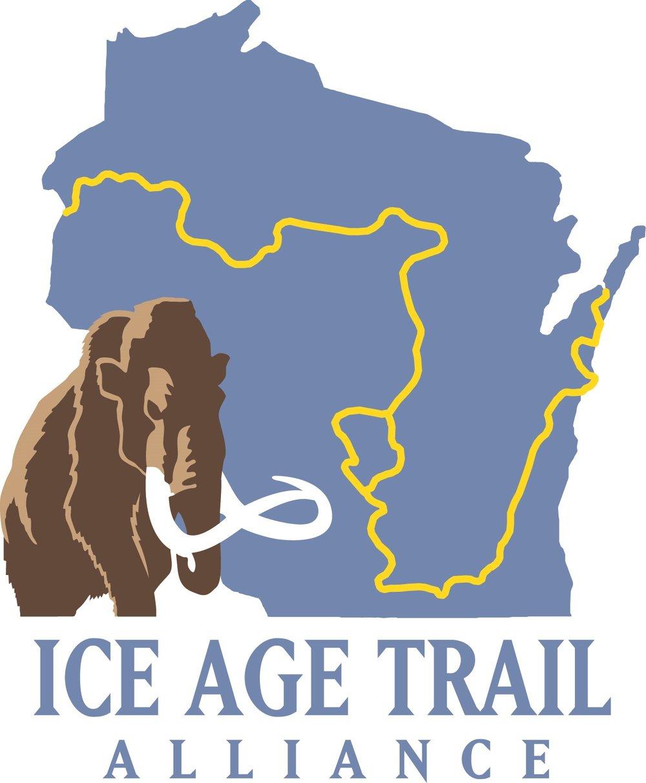 Ice Age Trail Alliance (1).jpg
