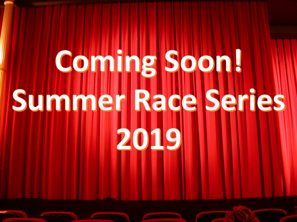 Coming Summer 2019 - This winter we are busy securing permits and sponsors for our summer trail racing series. We hope to unveil Arbor Rock Running's newest Wisconsin trail races soon!Expect new trails, a variety of distances, ongoing training, a great community of runners, and invigorating races like the established Arbor Ridge Trail Race.Coming Summer 2019!