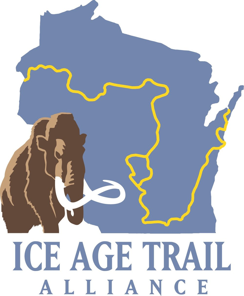 10% of Race Fees to the Ice Age Trail Alliance - The Ice Age Trail Alliance (IATA) creates, supports, and protects a thousand-mile footpath tracing Ice Age formations across Wisconsin — the Ice Age National Scenic Trail.The (IATA) built and maintains the Arbor Ridge Segment of the Ice Age Trail. Arbor Rock Running will be donating 10% of the Arbor Ridge Trail Race proceeds to the IATA. Please consider an additional donation to the IATA to help preserve and develop Wisconsin's iconic Ice Age Trail.Click here to make an additional donation to the IATA.