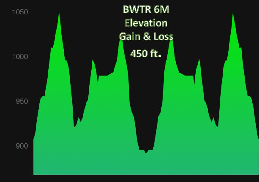 BWTR 6m.png