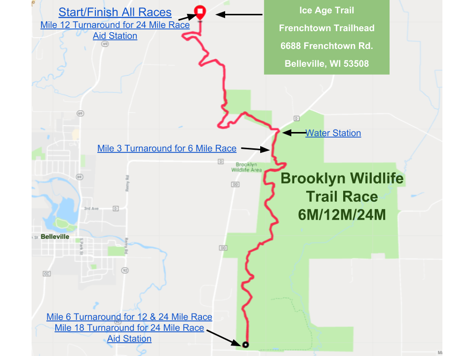 Brooklyn Wildlife Course Map.png