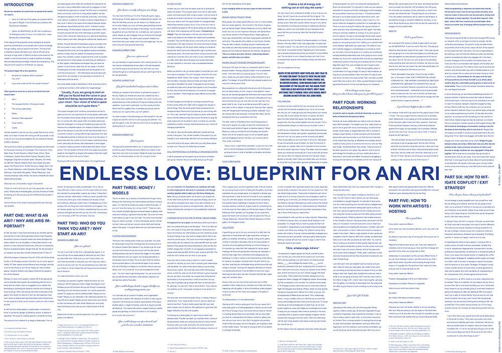 1.blueprint-poster-PRINT-FINAL-1.jpg
