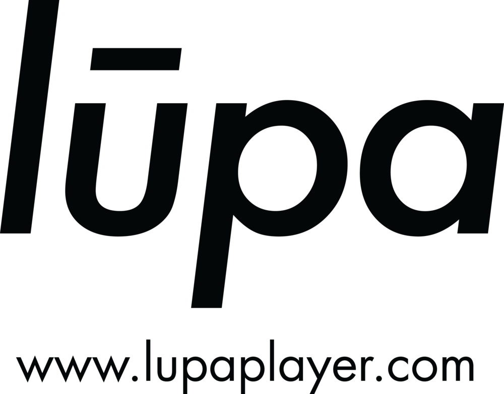 Lupa Logo Black with website (3).png