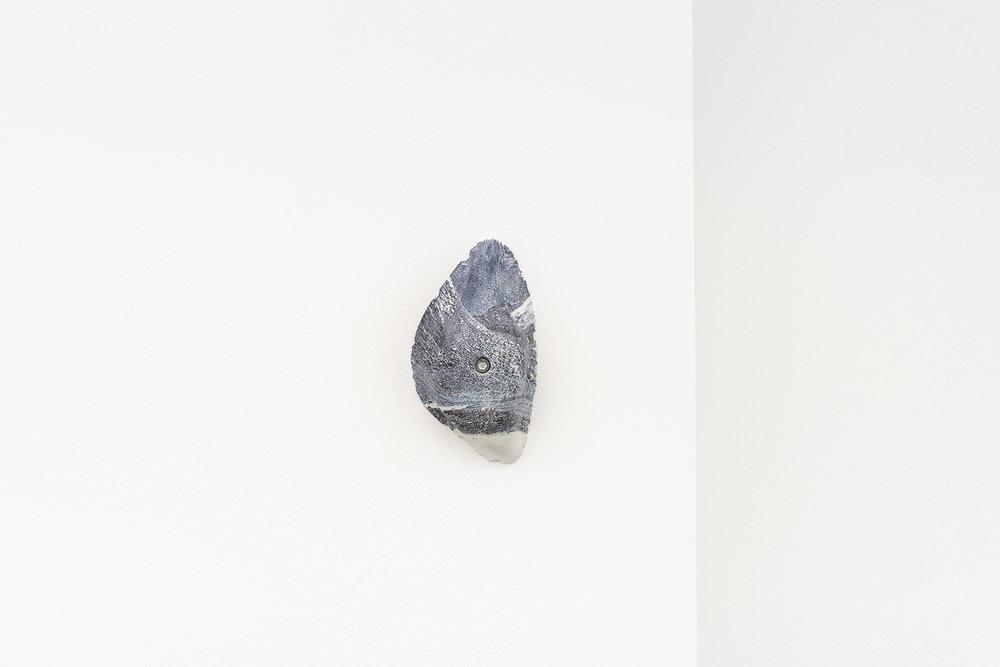 Kao Wasikowski,climb, grip, hold, 2019,Firstdraft_1.jpg