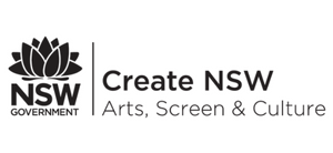 Create-NSW-Web.png