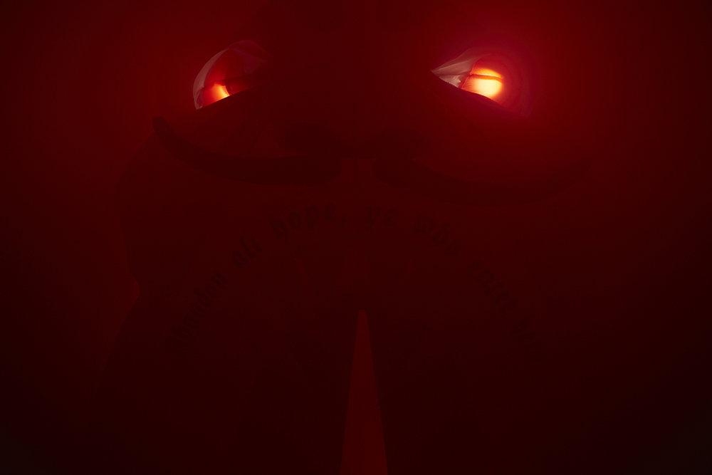 FirstdraftMay16-inferno-photo-by-zan-wimberley-01.jpg