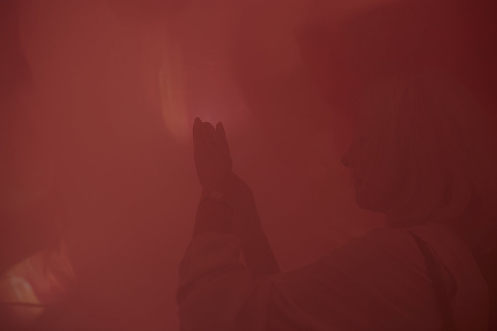 FirstdraftMay16-inferno-photo-by-zan-wimberley-02.jpg