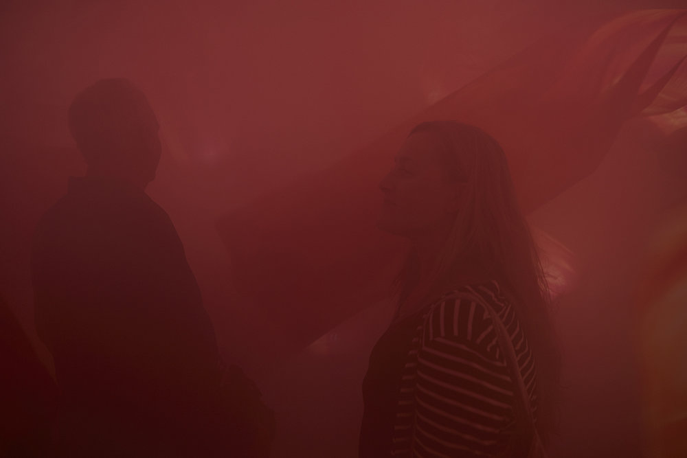 FirstdraftMay16-inferno-photo-by-zan-wimberley-03.jpg