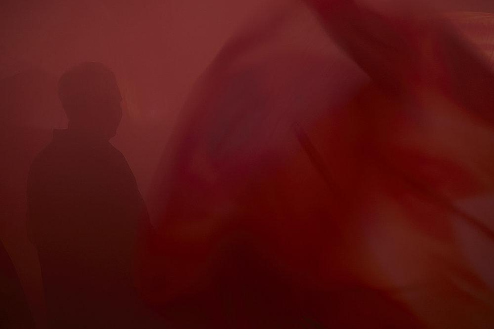 FirstdraftMay16-inferno-photo-by-zan-wimberley-04.jpg