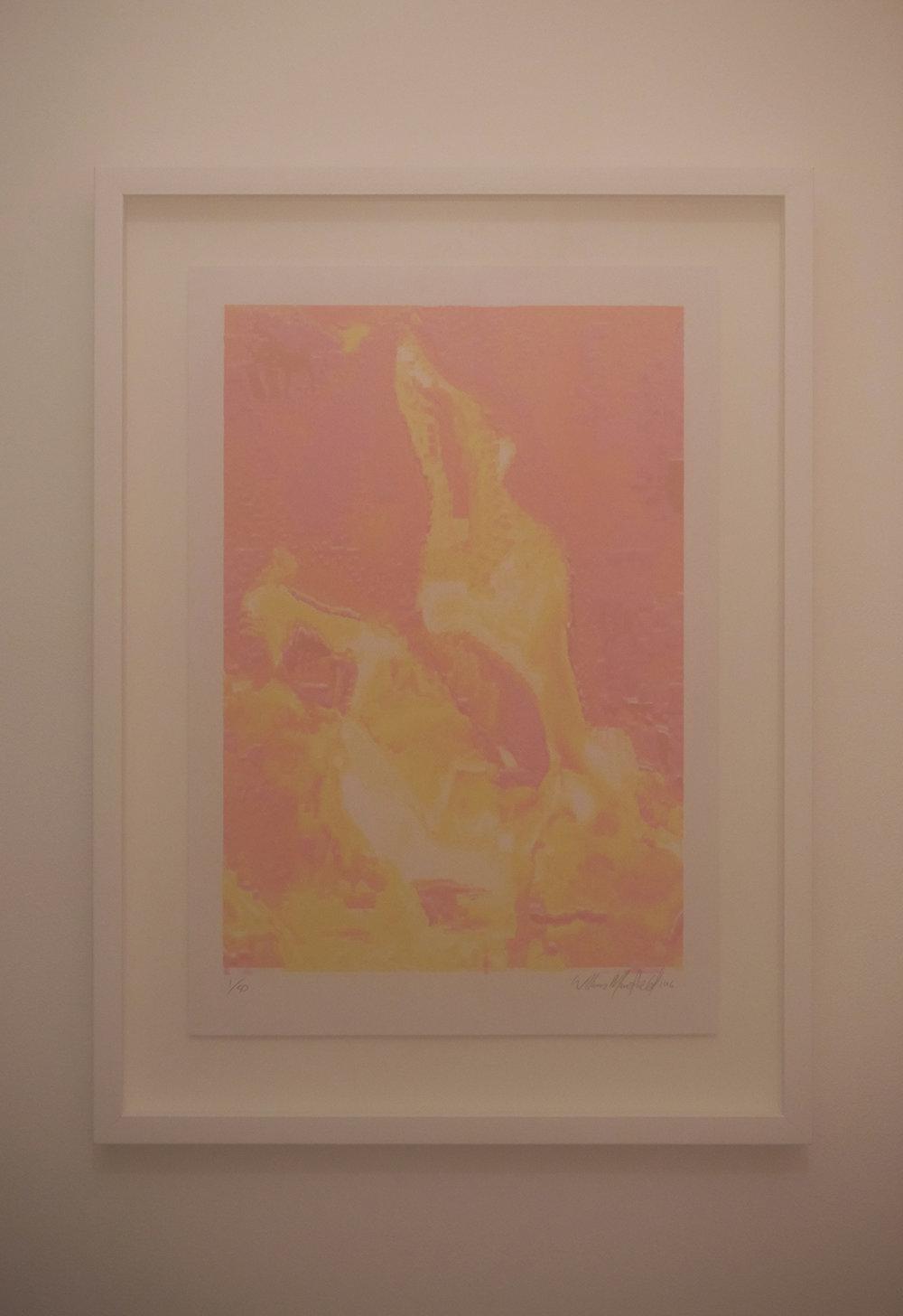 FirstdraftMay16-inferno-photo-by-zan-wimberley-05.jpg