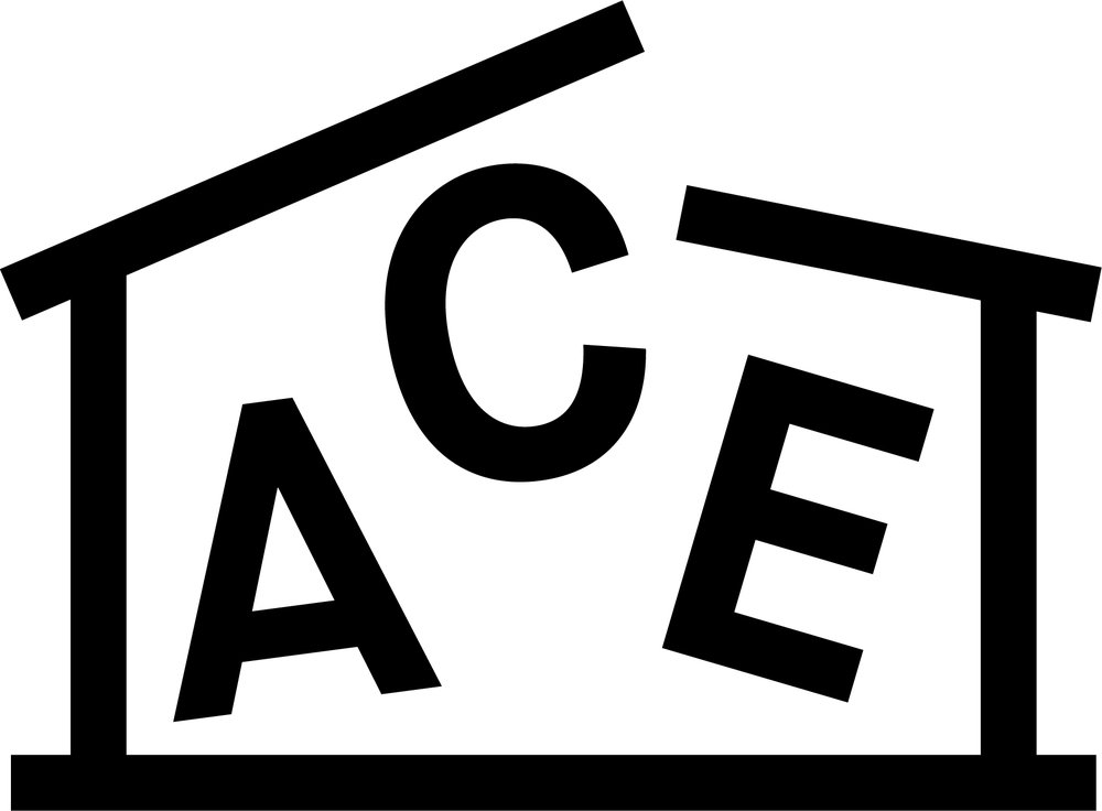 ACE-AceOpen-Logo-01A-HiRes.jpg