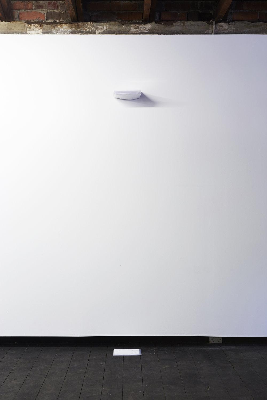 Firstdraft-2014-November-A-temporary-wiggle-photo-by-zan-wimberley-05.jpg