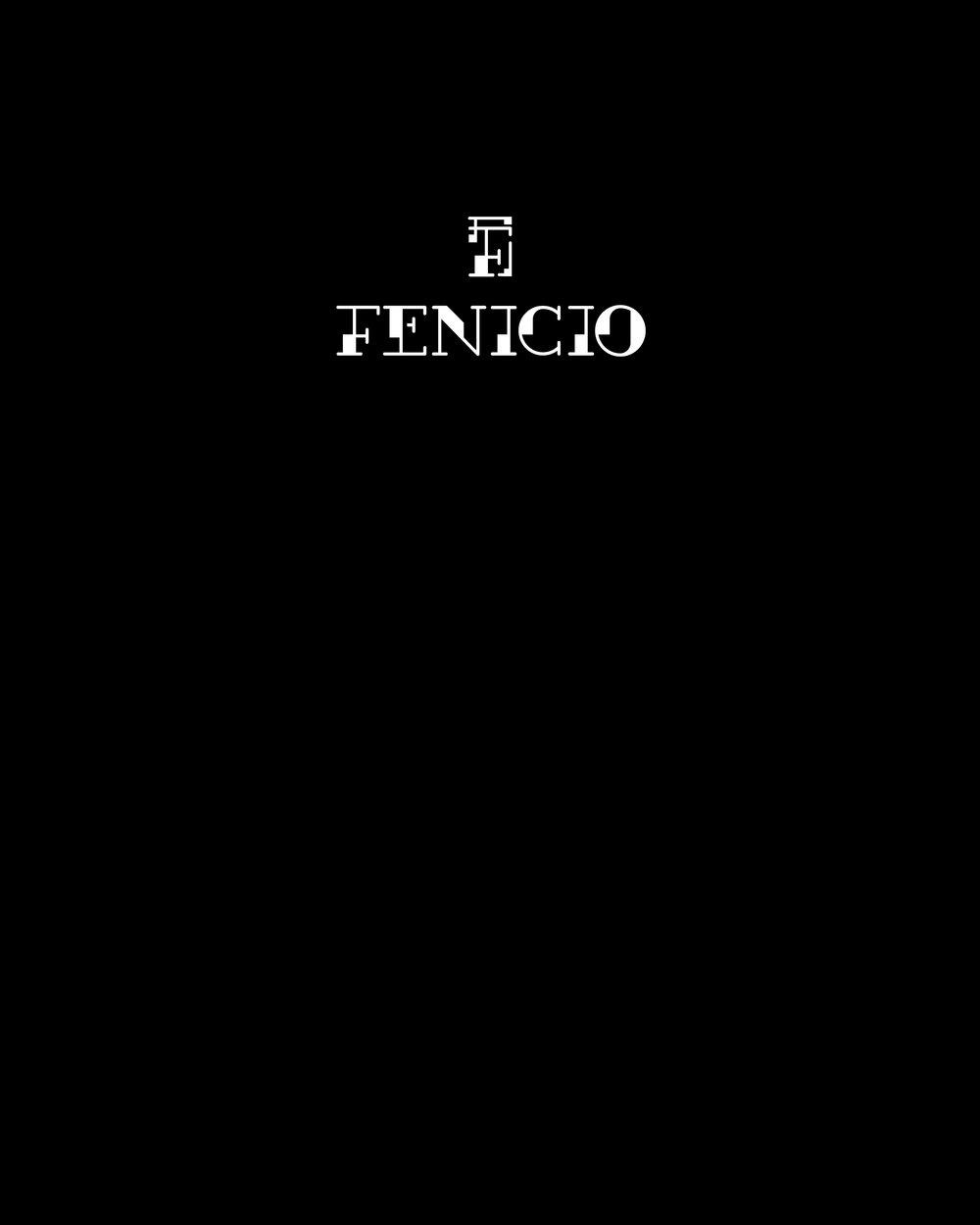 Fenicio_logo.jpg