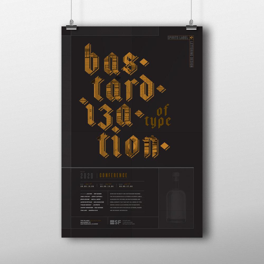 Devil_Poster.jpg