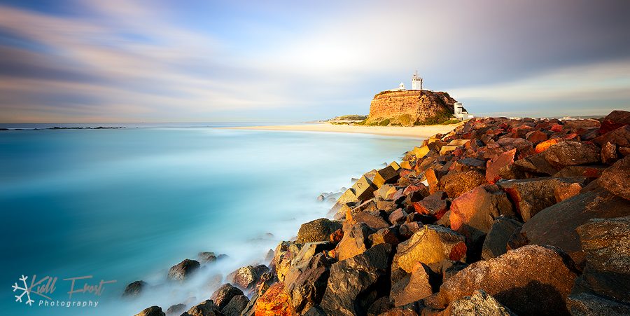Nobbys-LighthouseLE-NL001-Newcastle-landscape-prints-photos.png
