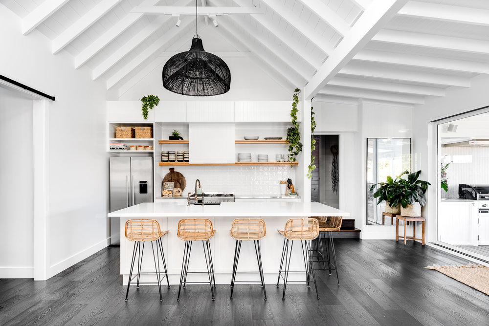 mfongphoto-kitchen (7 of 1).jpg