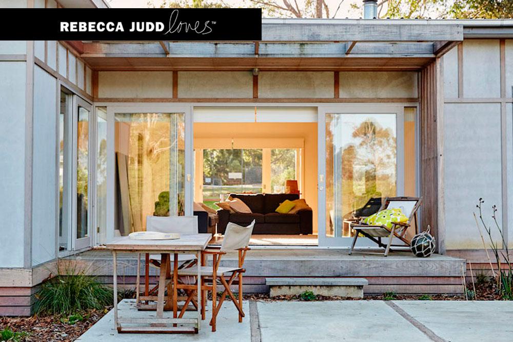 Rebecca-Judd-Loves.jpg