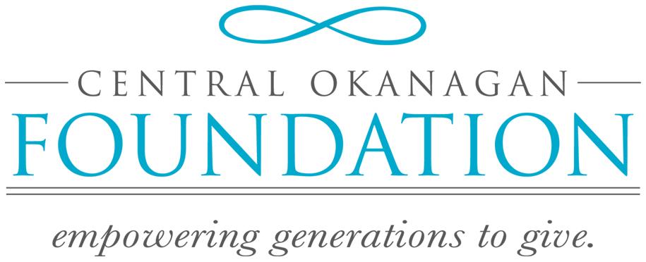 central-okanagan-foundation.jpg