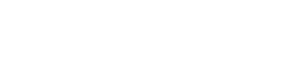 e3_logo_white-web-01.png