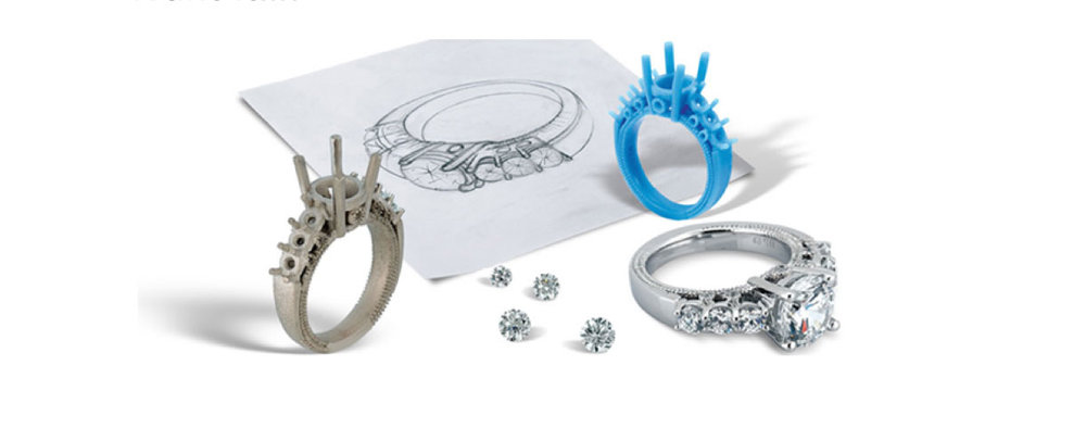 custom-jewelry (1).jpg