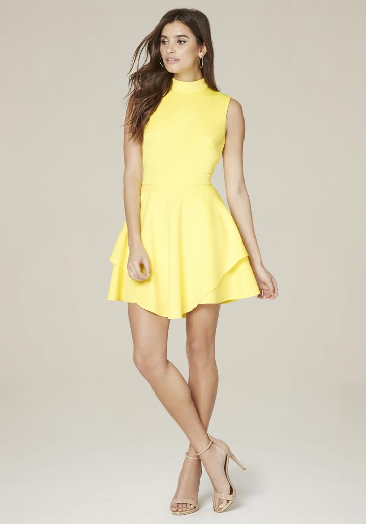 yellowdress-after.jpg