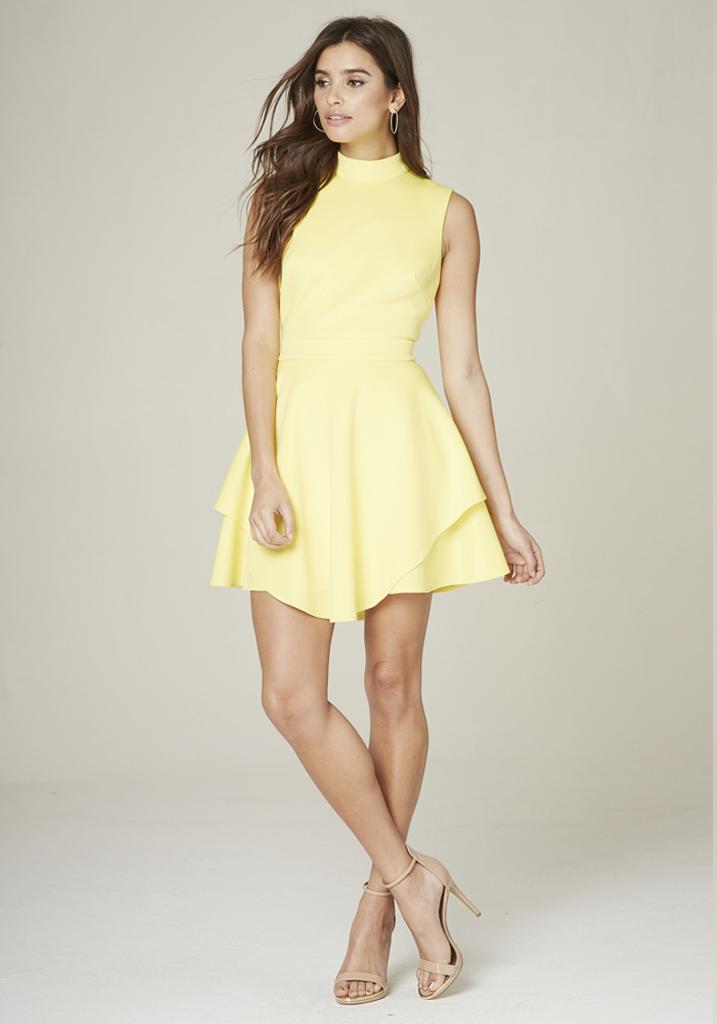 yellowdress-before.jpg