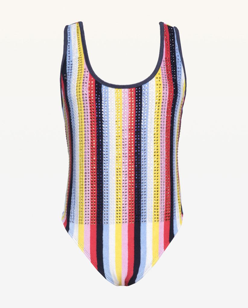 rainbowbodysuit-after.jpg