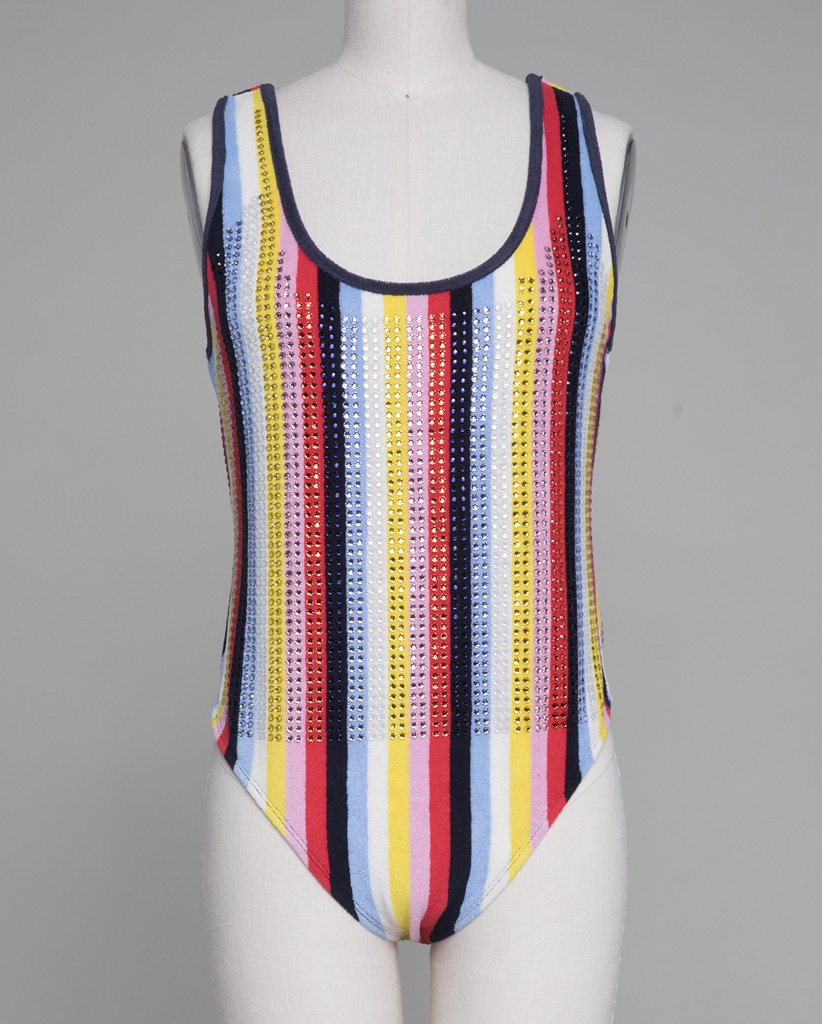 rainbowbodysuit-before.jpg