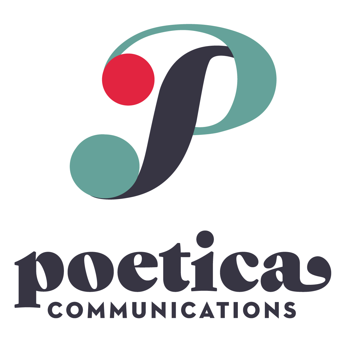 Poetica Communications