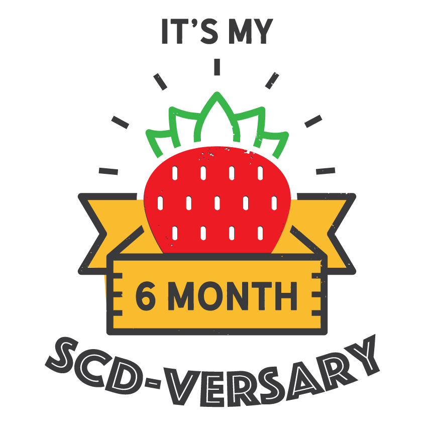 6-month.png