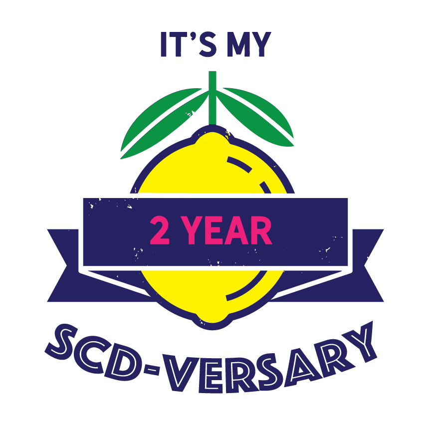 2-year.png