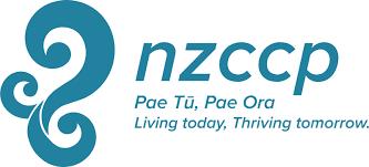2016 - Presentationat NZ College of Clinical Psychologist ConferenceWellington, New Zealand