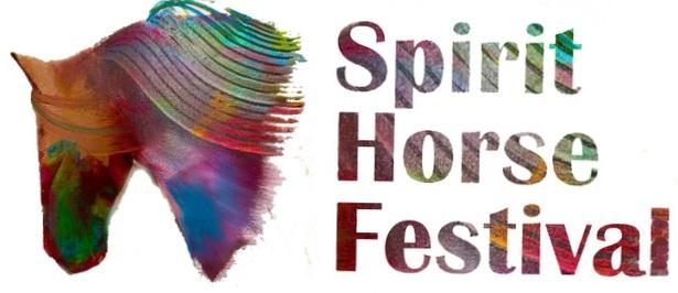 2017 - Presentation and workshopat Dune Lakes Horse Spirit FestivalAuckland, New Zealand