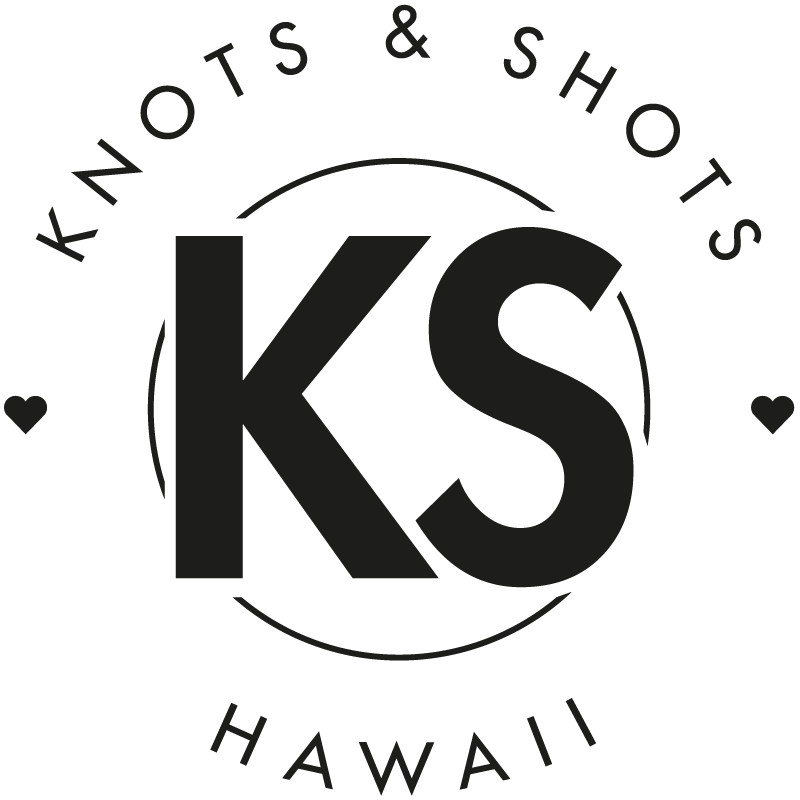 Oahu, Hawaii - Wedding Officiants, Photography & Packages