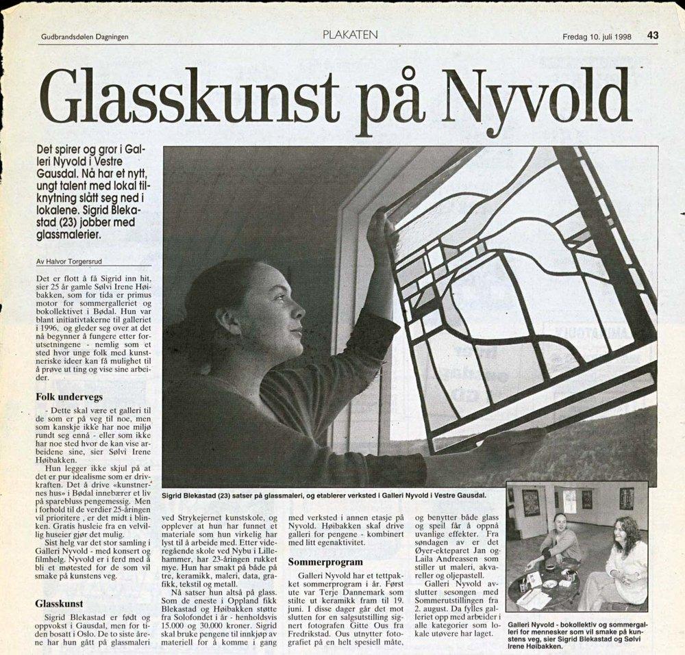 GD, 10 juli 1998.jpg