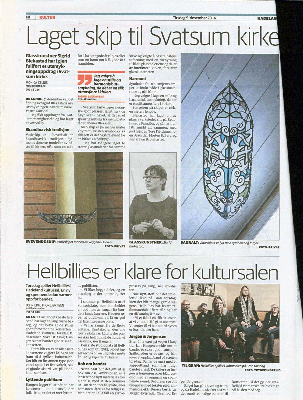 hadeland 9 des 2014.jpg
