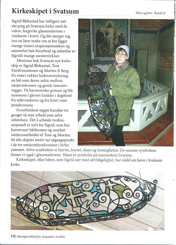 menighetsbladet for gausdal des 2014.jpg