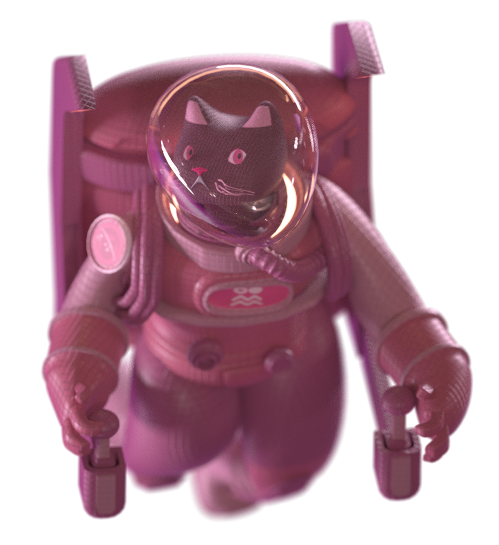 Astrocat_06Transparent sml.png