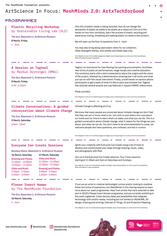 programming_FA_2-01.jpg