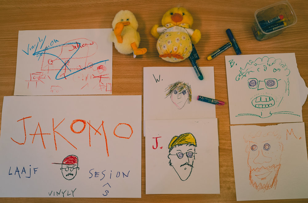 JAKOMO (14 of 18).jpg